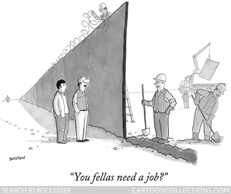 Cartooncollections.com - CC123109h