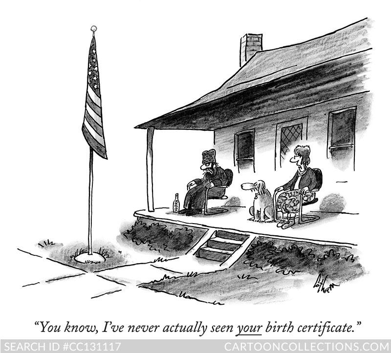 Cartooncollections.com - CC131117h