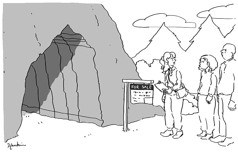 Cartoon-caption-contest