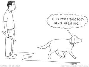 Alex Gregory cartoons