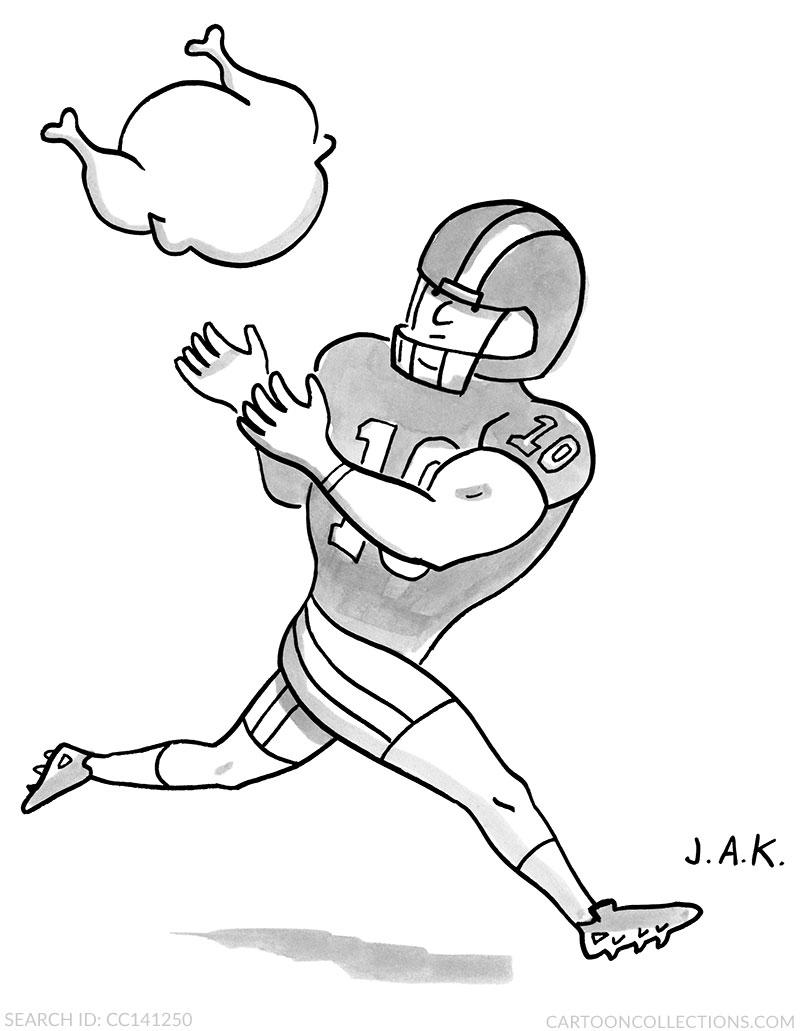 Jason Adam Katzenstein cartoons