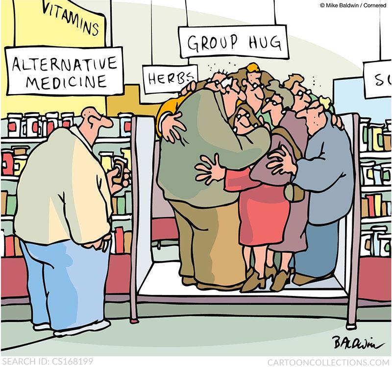 Mike Baldwin cartoons