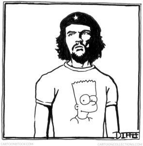 Matt Diffee cartoons