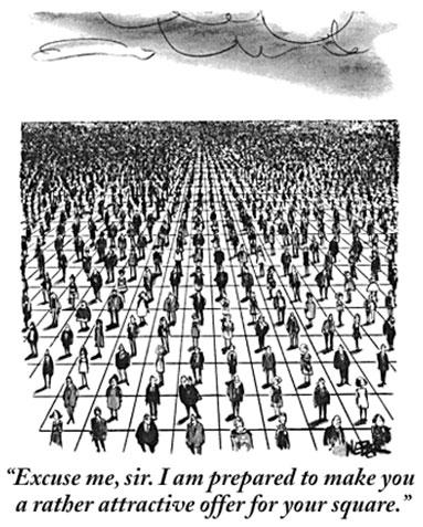 Robert Weber cartoons
