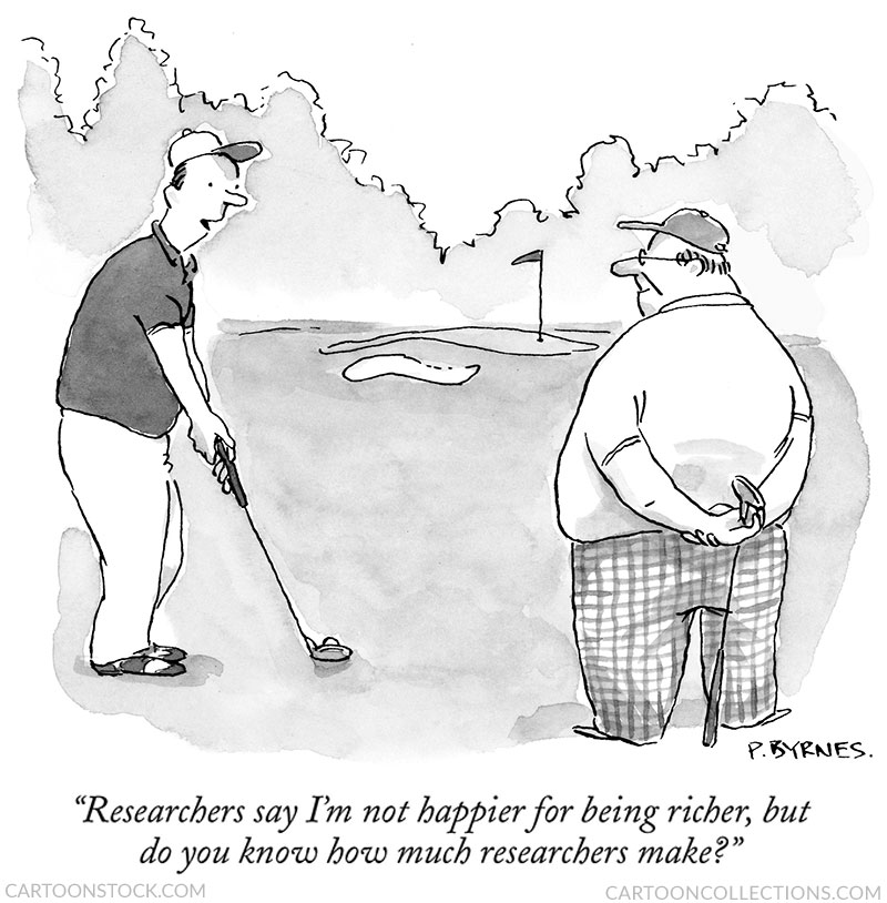 Pat Byrbes cartoons