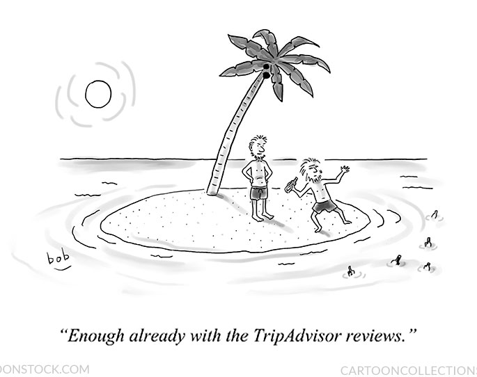internet cartoons