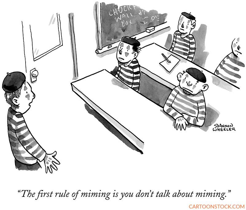 teacher cartoons